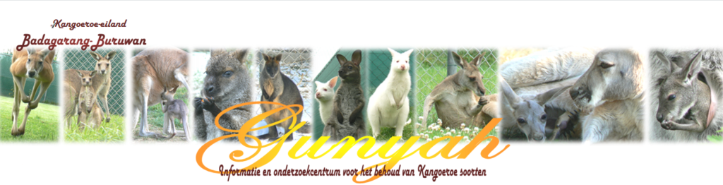 gunyah logo